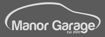 Manor Garage York